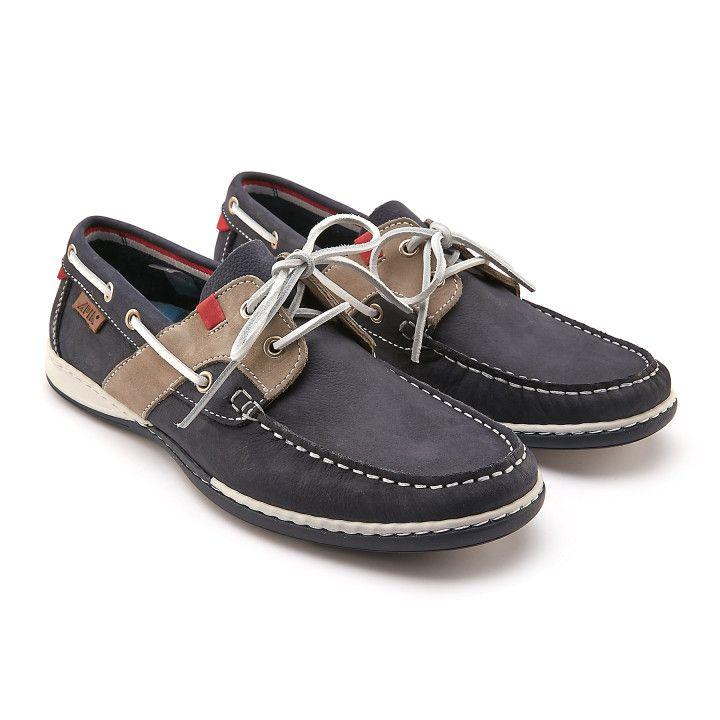 9c454d1aae40 Modne buty na wiosnę i lato - Nowa kolekcja 2019 - APIA