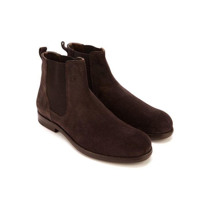 779b14ac356dd Sztyblety męskie eleganckie - wyjątkowe obuwie - APIA