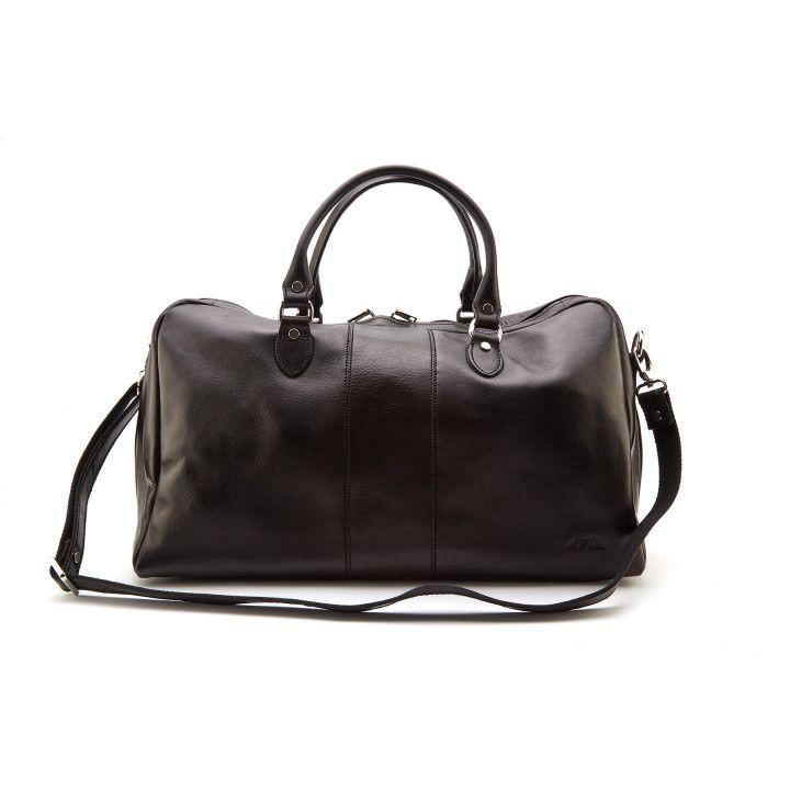 b7c17569a1f16 Damskie torby podróżne - wyjątkowe obuwie - APIA