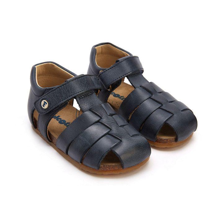 39414a474b011 Buty dziecięce - wyjątkowe i ekskluzywne obuwie - APIA