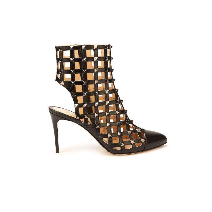1552d75d41b5 Buty damskie - wyjątkowe obuwie - APIA