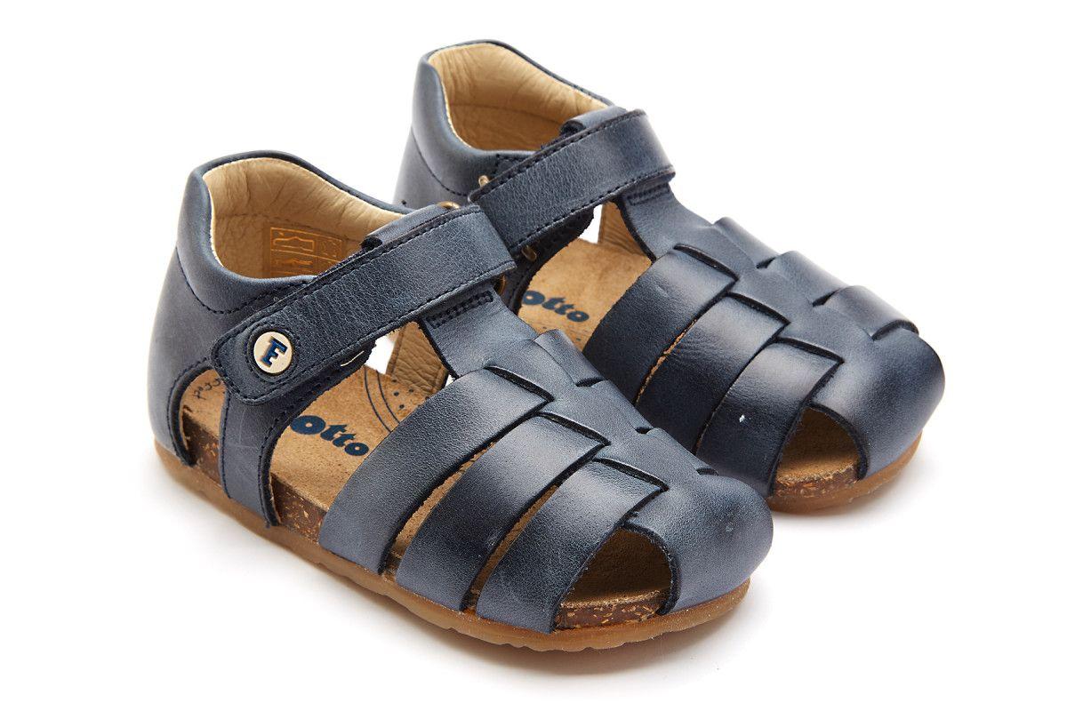 Kid s Sandals NATURINO Falcotto 1405 Vit. Blu - Kid s Sandals ... ad4832d6adf