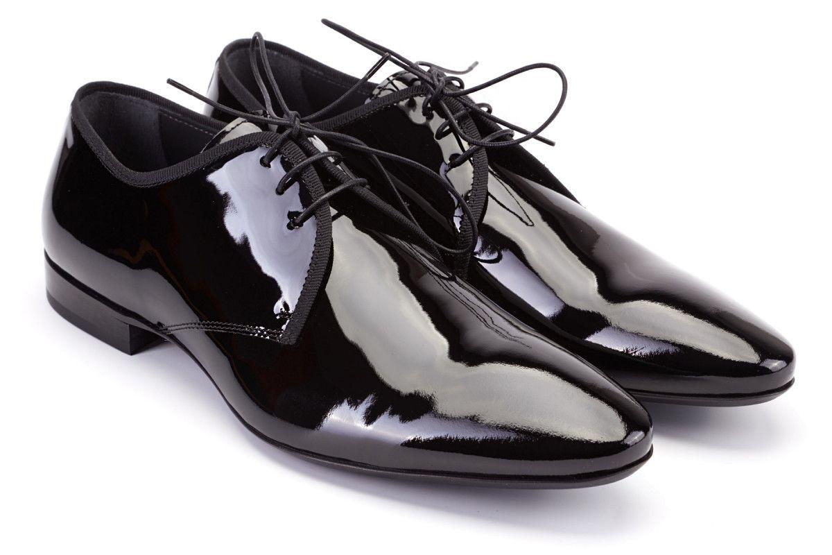 DEERUPT RUNNER Femme chez Bessec Chaussures