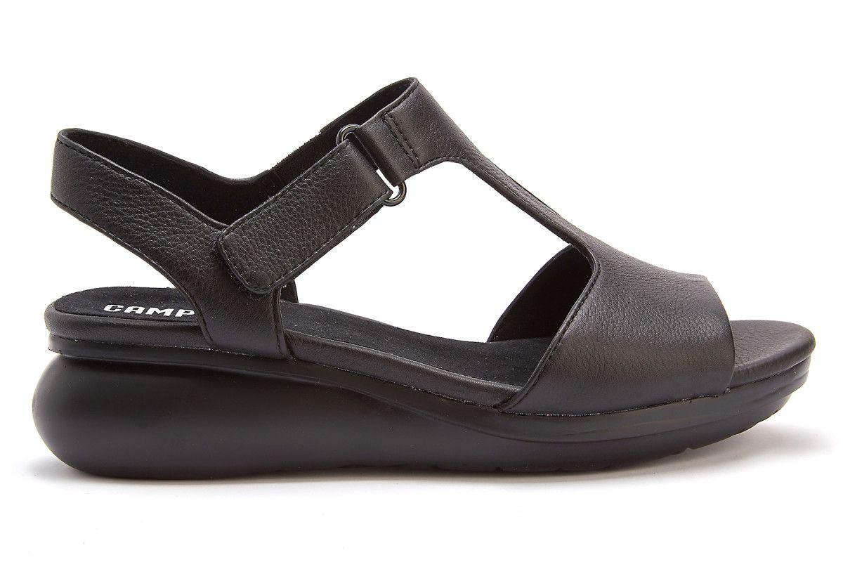 5644e7df359 Women s Platform Sandals CAMPER Balloon K200612-005 - Women s Wedge ...