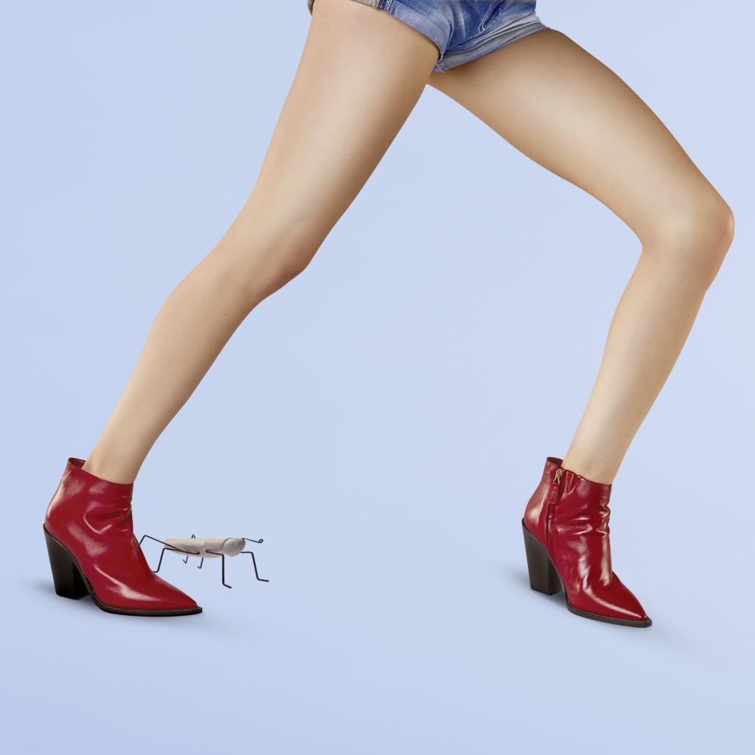 ankle-boots-nando-muzi-APAI-buty-kowbojki