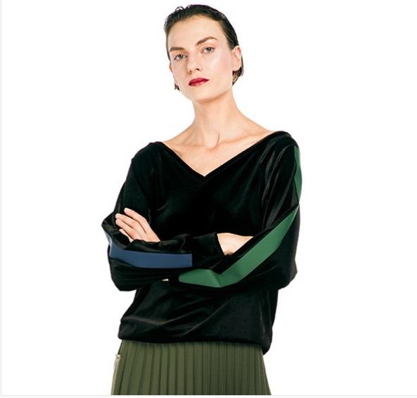 botki elastyczne sneakersy APIA Alberto Guardiani bluza spódnica Confashion