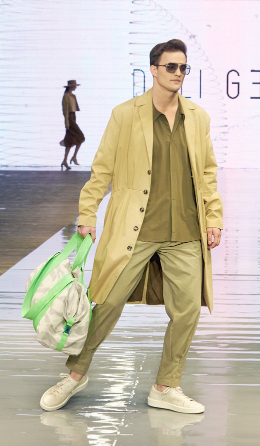 buty Camper Courb kolekcja butów APIA look Diligent