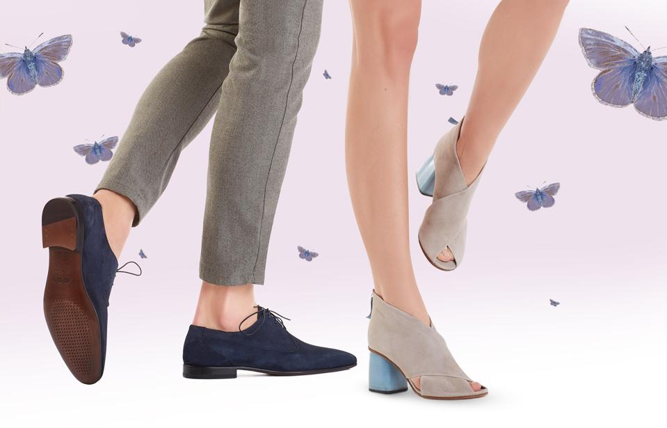 kolekcja butów APIA wiosna lato 2018 mondraszek ikar