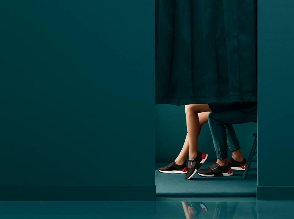 luksusowe sneakersy Alberto Guardiani kolekcja APIA