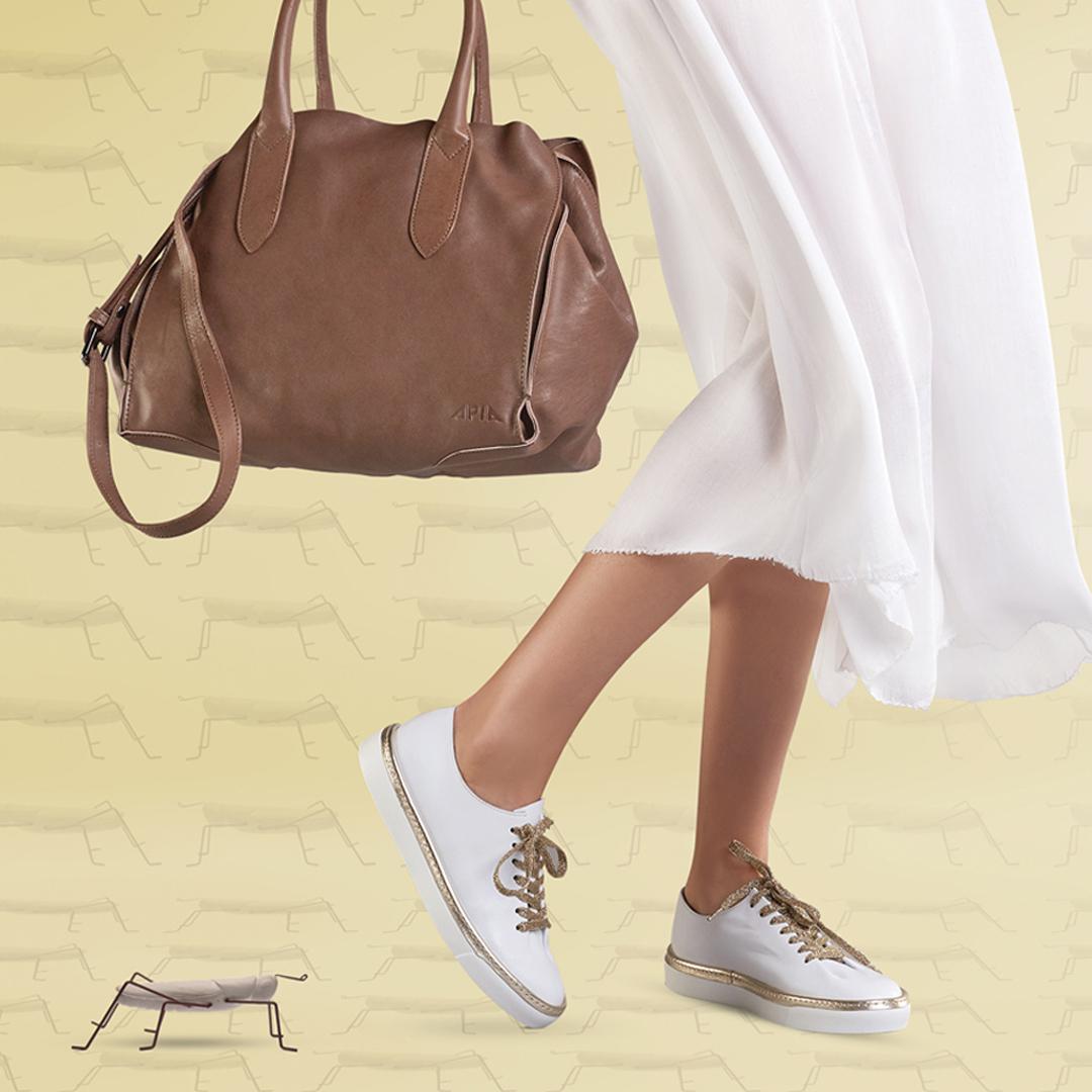 sneakersy-damskie-apia-lookbook-ss19-konik-polny