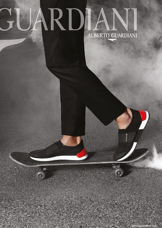 sneakersy-meskie-alberto-guardiani-onesoul