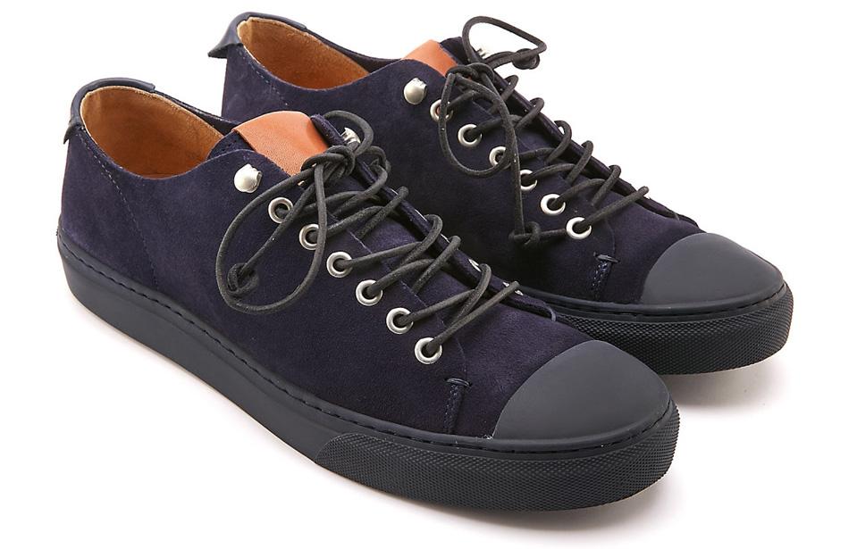 sneakersy APIA skórzane trampki.jpg