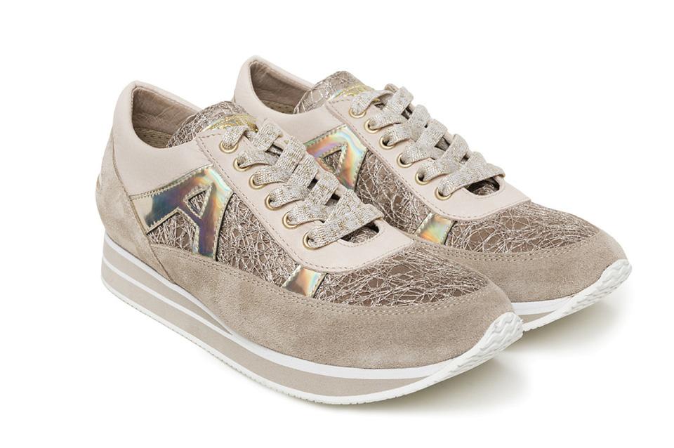 sneakersy damskie Apia.jpg