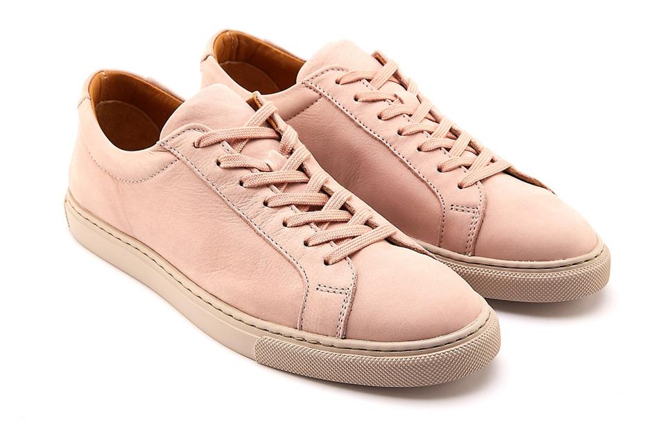 trampki sneakersy APIA Isabel