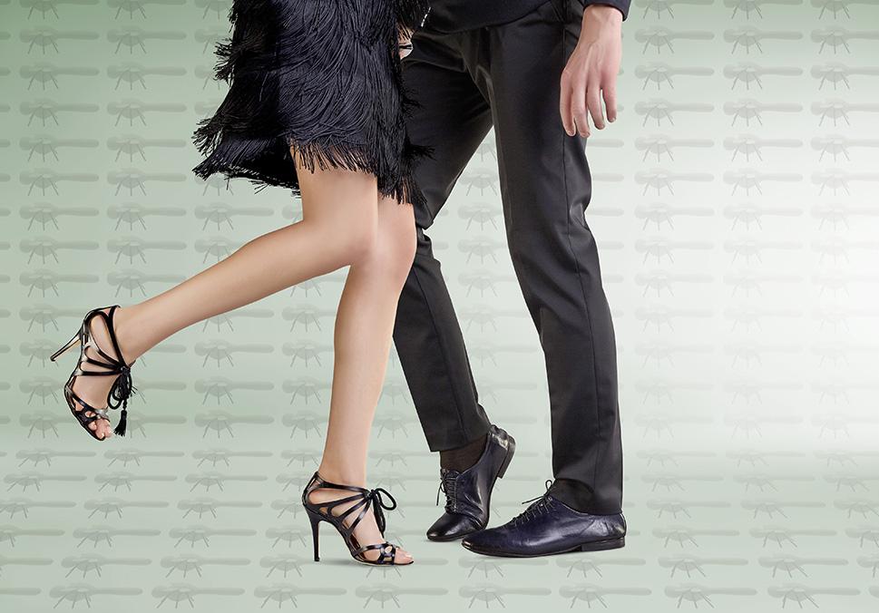 eleganckie buty APIA sandały na szpilce półbuty