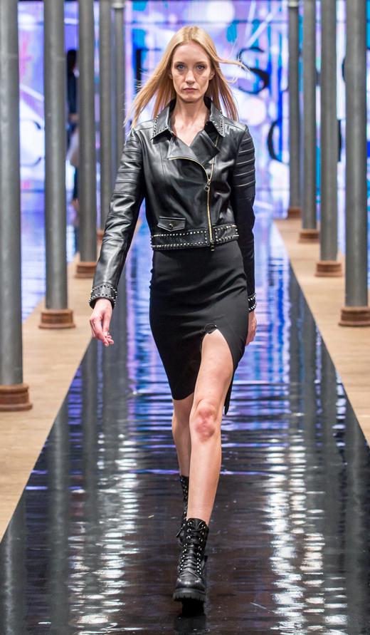 workery APIA Nando Muzi look Versace