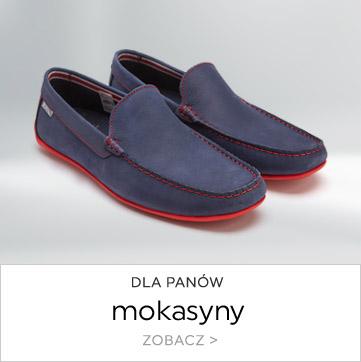 bb1798aad70e0 Ekskluzywne buty online w APIA. Modne obuwie z darmową dostawą